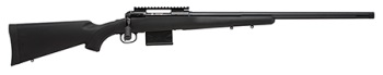 Savage 10FCP-SR .308 Win, 20