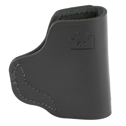 JJ Gun Supply - DeSantis The Insider IWB Holster, LH for