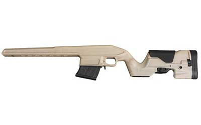 ProMag Archangel AA9130 Mosin Stock - Desert Tan