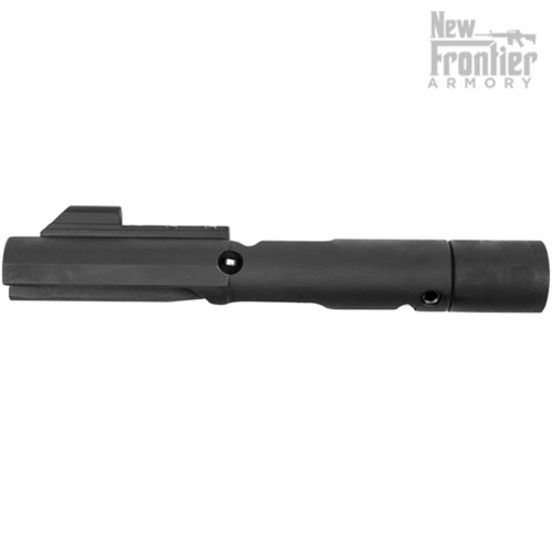 JJ Gun Supply - New Frontier Armory AR BCG for 9mm (Glock, Colt and