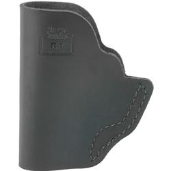 JJ Gun Supply - DeSantis The Insider IWB Holster, RH For