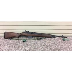 JJ Gun Supply - Springfield Armory M1A National Match  308, 22